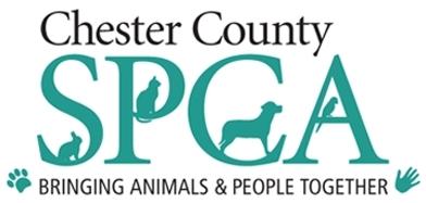 CCSPCA Logo